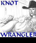 Knotwrangler