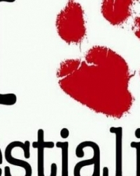http://petgirlepsi.blogspot.com