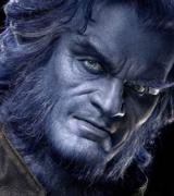 alt-avatar
