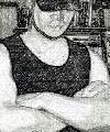 lance42 avatar