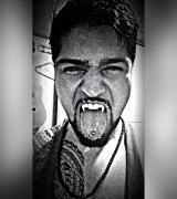 Go_licker123 avatar
