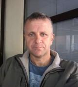 Mensudin74 avatar