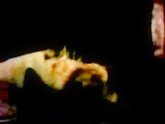 giselle anal sex dog - Videos de Zoofilia_(new)