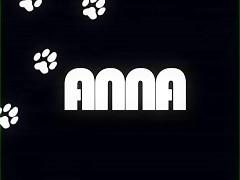 my big dog malamute lick, suck, eat my sperm