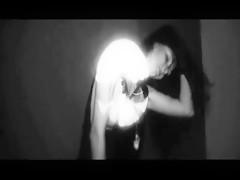 amateur girl swallow dog cum - Beast sex videos