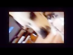 ungdoms porno videi tigger
