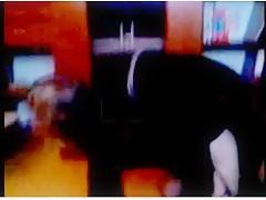 zooskool rubia - girl getting fucked by dog