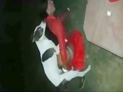 teen girl analbate on cam