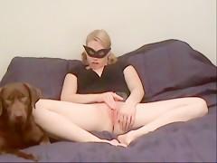 girl omegle