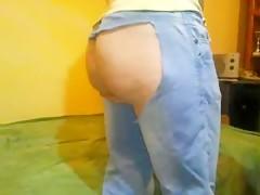 Pee 15