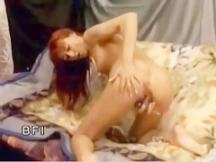 The best compilation of dogs knotting and fucking women