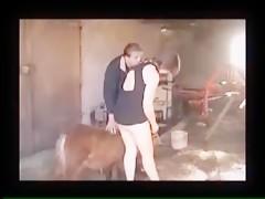 sexy dog fuck
