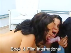 Real Incest Rape 2006 - Daddy and Me Part I