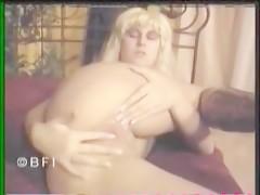 Best big dildo anal_2