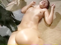 hot sex naked pic